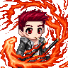 Redragon_07's avatar