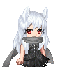 DemonLoki777's avatar