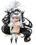 Fushiro's avatar