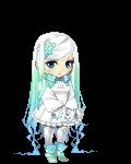 Akuuji's avatar