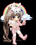 Irii Keiko's avatar