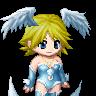 Moruri_55's avatar