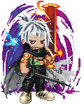 destroyerus's avatar