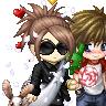 xCuteHazex-'s avatar