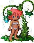 Flickabell's avatar