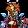kenshinsg's avatar