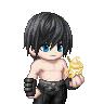 Mattyedits's avatar