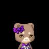 Kink-hime's avatar