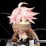 iErika Shinohara's avatar