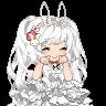 Jennizx's avatar
