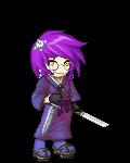 134f1n47r33's avatar