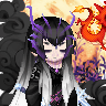 SeiryuBlueDragon's avatar