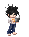 Shadow Delight's avatar