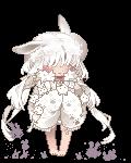 x Eternal-Kitty x's avatar