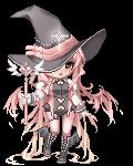 Koneko Yuuki's avatar