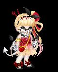 AtomicKittie's avatar