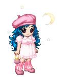hmClaire03's avatar