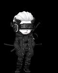 Jombozu's avatar