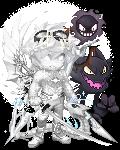 silversire's avatar