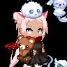 jadestone357's avatar