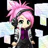 Angel Off Sakura's avatar