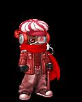 afro kiwi's avatar