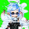 LibrarianThaedrisAedis's avatar