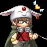 Captain Bewbs's avatar
