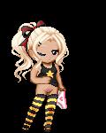 I Xenovia I's avatar