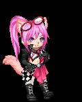 II Breezy-chan II's avatar