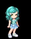 Maosuh's avatar
