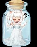 Raven Vandamere's avatar