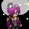 PurpleTestIQ's avatar