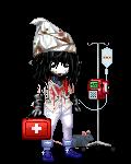 Delzebub's avatar