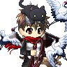 Crimson_Knight_Subaru's avatar