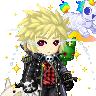 Paladin Kaii's avatar