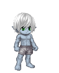 Scott4449's avatar