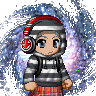 Un-Chaos 's avatar