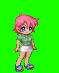 mai_secret's avatar