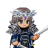 Boromir_High_Warden's avatar