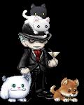 bobys's avatar