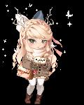 Edgar Annabelle's avatar