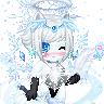 xX_Kodiak Kararusa_Xx's avatar