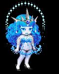 Fabrolous's avatar