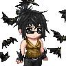 KariudoMegami's avatar