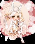 x CHRlSTlNA's avatar