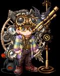 Nuclear-Age Romantic's avatar