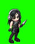 miriflower17's avatar