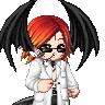 Aerol's avatar