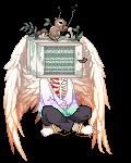 Blu Vodo's avatar